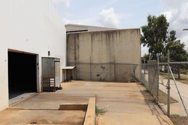 6 Prescott Street Toowoomba City QLD 4350 - Image 3