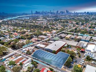 231-233 Catherine Street & 50 Moore Street Leichhardt NSW 2040 - Image 1