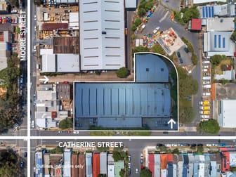 231-233 Catherine Street & 50 Moore Street Leichhardt NSW 2040 - Image 2