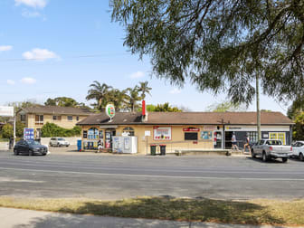 23-25 Grant Street Broulee NSW 2537 - Image 3