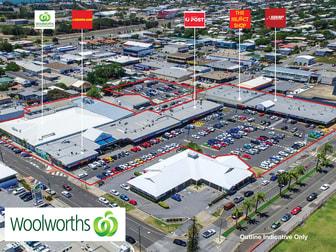 184 Goondoon Street Gladstone Central QLD 4680 - Image 1