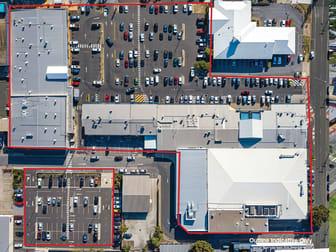 184 Goondoon Street Gladstone Central QLD 4680 - Image 2