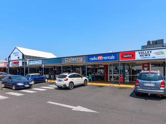 184 Goondoon Street Gladstone Central QLD 4680 - Image 3
