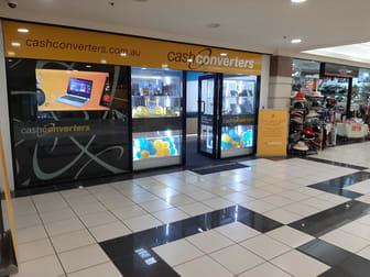 Lot 38, 198 Adelaide Street Brisbane City QLD 4000 - Image 1