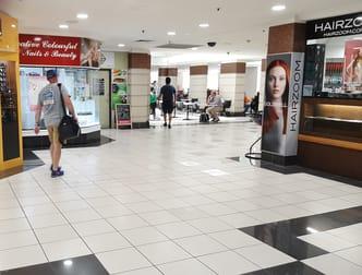 Lot 38, 198 Adelaide Street Brisbane City QLD 4000 - Image 3