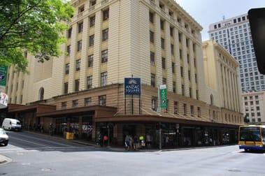 Lot 38, 198 Adelaide Street Brisbane City QLD 4000 - Image 2