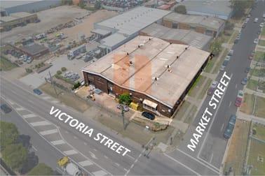 97-103 Victoria Street Smithfield NSW 2164 - Image 2