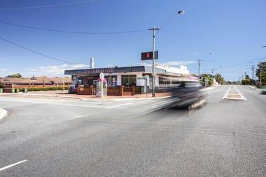 114-116 Walter Road Bedford WA 6052 - Image 3