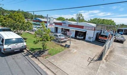 14 Mill Street Goodna QLD 4300 - Image 1