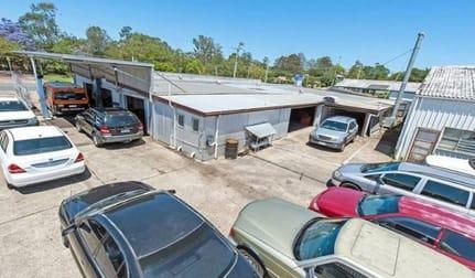 14 Mill Street Goodna QLD 4300 - Image 2