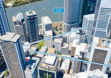 Level 1, 371 Queen Street Brisbane City QLD 4000 - Image 1