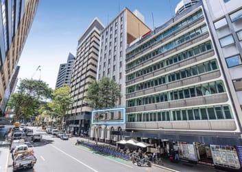 Level 1, 371 Queen Street Brisbane City QLD 4000 - Image 2