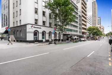 Level 1, 371 Queen Street Brisbane City QLD 4000 - Image 3