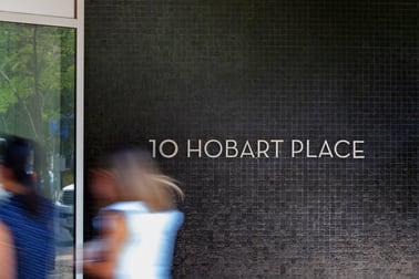 10 Hobart Place Canberra ACT 2600 - Image 2