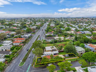 4 Prince Street Virginia QLD 4014 - Image 1