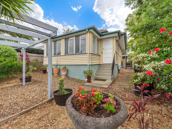 4 Prince Street Virginia QLD 4014 - Image 3