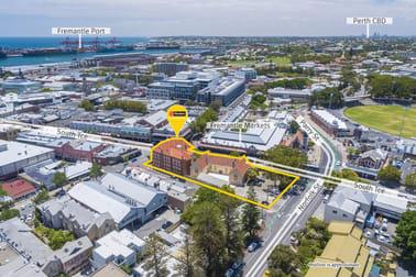 41 South Terrace Fremantle WA 6160 - Image 1
