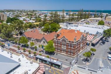 41 South Terrace Fremantle WA 6160 - Image 2