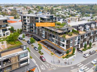 7/122 Terry Street Rozelle NSW 2039 - Image 1
