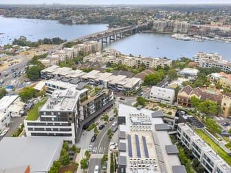 7/122 Terry Street Rozelle NSW 2039 - Image 2