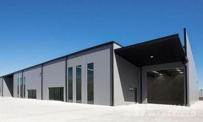 2/26 Ellerslie Road Meadowbrook QLD 4131 - Image 1