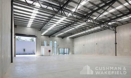 2/26 Ellerslie Road Meadowbrook QLD 4131 - Image 2