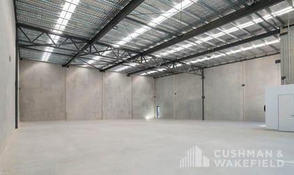2/26 Ellerslie Road Meadowbrook QLD 4131 - Image 3