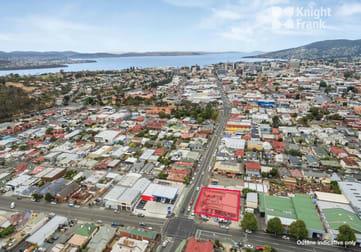 Site/318 Argyle Street North Hobart TAS 7000 - Image 1