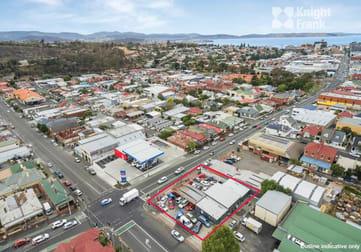 Site/318 Argyle Street North Hobart TAS 7000 - Image 2
