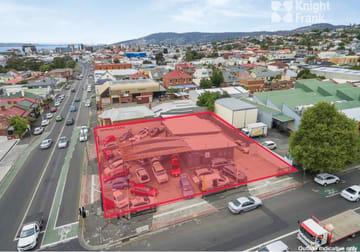 Site/318 Argyle Street North Hobart TAS 7000 - Image 3