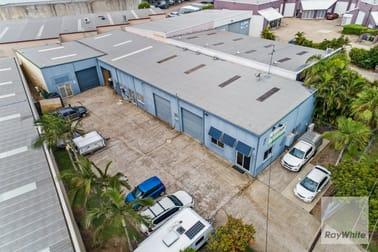 1/7 Endeavour Drive Kunda Park QLD 4556 - Image 1