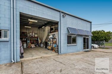 1/7 Endeavour Drive Kunda Park QLD 4556 - Image 3