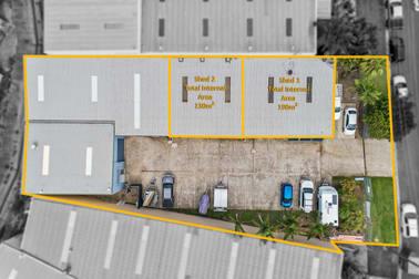 1/7 Endeavour Drive Kunda Park QLD 4556 - Image 2