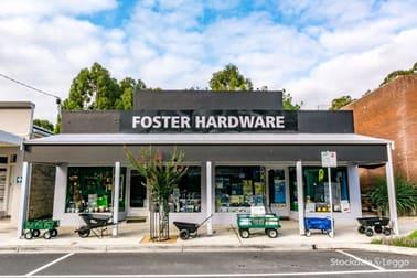 38-42 Main Street Foster VIC 3960 - Image 1