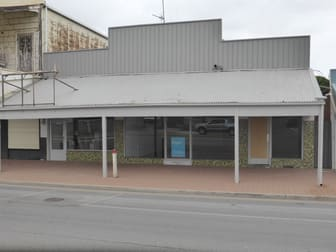 54-56 Main  Road Port Pirie SA 5540 - Image 1