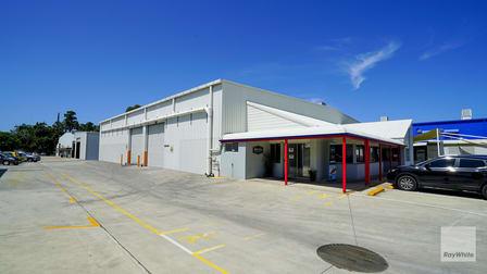 2/526 Maroochydore Road Kunda Park QLD 4556 - Image 2