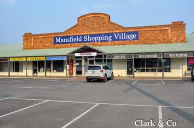 9/22 Highett Street Mansfield VIC 3722 - Image 2