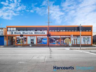 12 & 14 Ragless Street  and 1215 -1217 South Road St Marys SA 5042 - Image 2