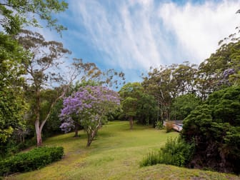 'The Rosedale' 115-139 Rosedale Road St Ives NSW 2075 - Image 2