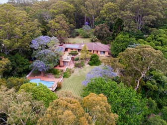 'The Rosedale' 115-139 Rosedale Road St Ives NSW 2075 - Image 3