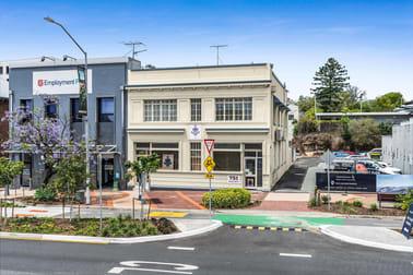 751 Stanley Street Woolloongabba QLD 4102 - Image 1
