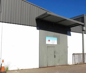 Unit 3/3 Kitson Place Maddington WA 6109 - Image 1