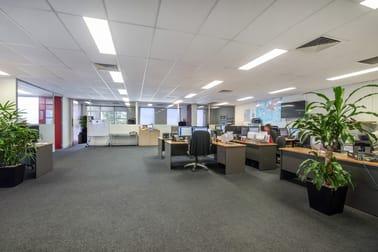5/23 Breene Place Morningside QLD 4170 - Image 3