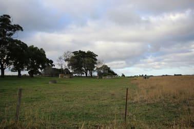 90 Hobsons Road Rythdale VIC 3810 - Image 3