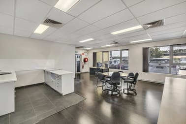 19/3 Box Road Taren Point NSW 2229 - Image 2