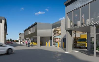 4 Jullian Close Banksmeadow NSW 2019 - Image 3