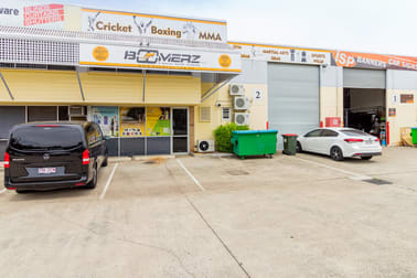 780 Boundary Road Coopers Plains QLD 4108 - Image 2