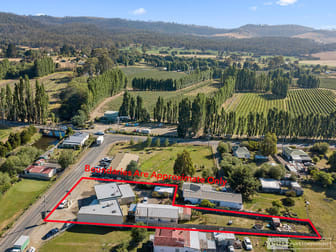 1573 Gordon River Road Westerway TAS 7140 - Image 1