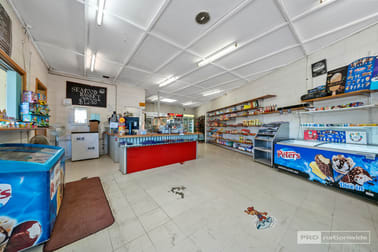 1573 Gordon River Road Westerway TAS 7140 - Image 3