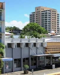 281 - 285 Sturt Street Townsville City QLD 4810 - Image 1